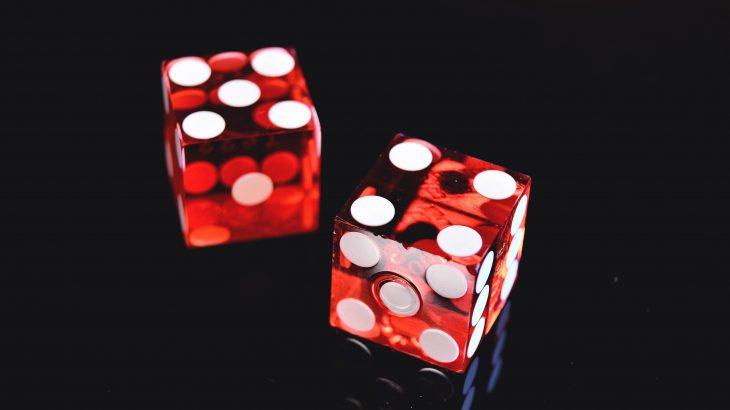 確率漸化式とは?東大の入試問題の良問を例に解き方を解説!
