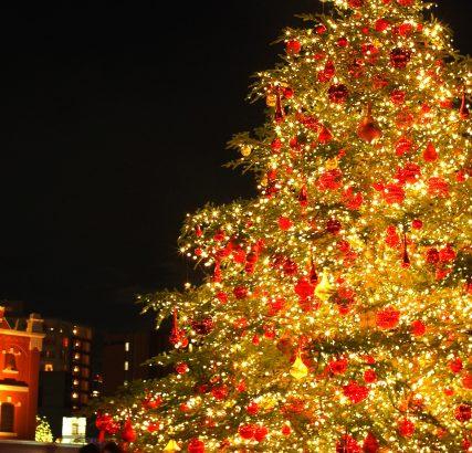 フェルマーのクリスマス定理を拡張!可換環論でa^2+ab+b^2の形で書ける素数の条件を証明してみた