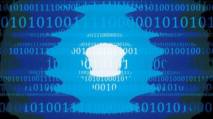 ショアのアルゴリズムで21を素因数分解!量子コンピューターの基礎から解説!